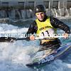 Final British Slalom Open MC1 052