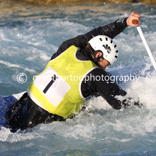 Final British Slalom Open MC1 017