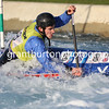 Final British Slalom Open MC1 054