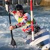 Final British Slalom Open MC1 042