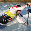 Final British Slalom Open MC1 044
