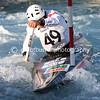 Final British Slalom Open MC1 026