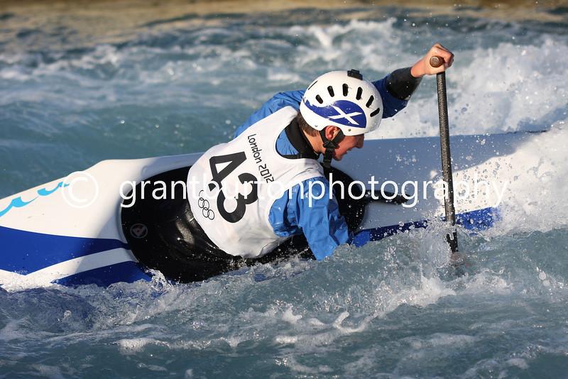 Final British Slalom Open MC1 013