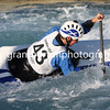 Final British Slalom Open MC1 013