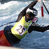 Final British Slalom Open MC1 023