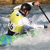 Final British Slalom Open MC1 006