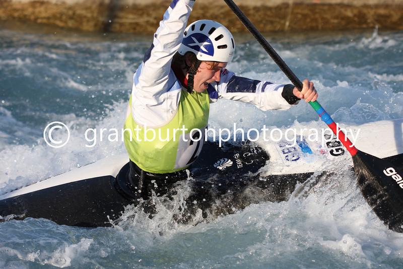 Final British Slalom Open MC1 040