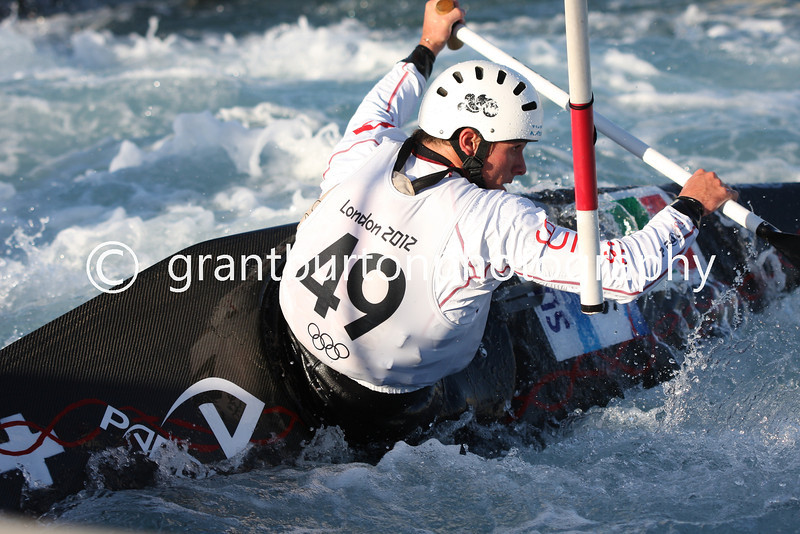 Final British Slalom Open MC1 028