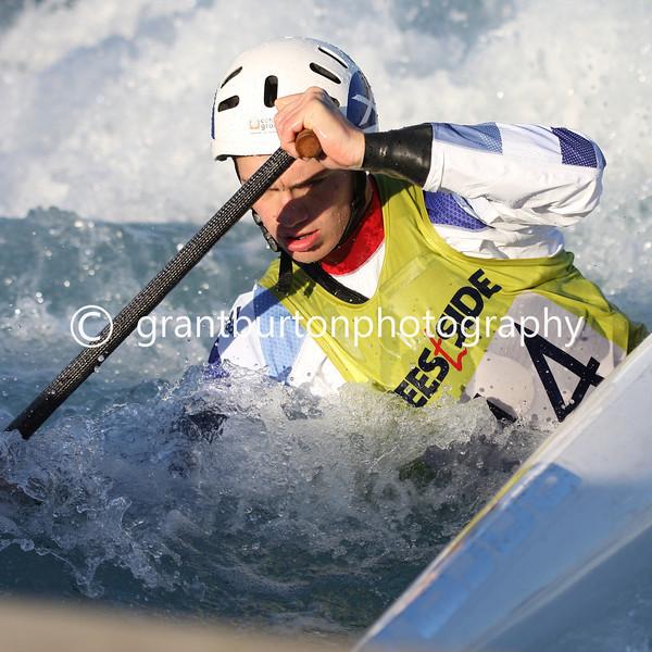 Final British Slalom Open MC1 038