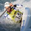 Final British Slalom Open MC1 036