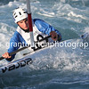 Final British Slalom Open MC1 012