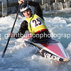 Final British Slalom Open MC1 020