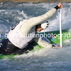 Final British Slalom Open MC1 051