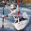 Final British Slalom Open MC1 030