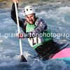 Final British Slalom Open MC1 045
