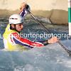 Final British Slalom Open MC1 055