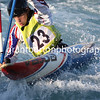 Final British Slalom Open MC1 034