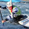 Final British Slalom Open MC1 039