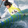 Final British Slalom Open MC1 003