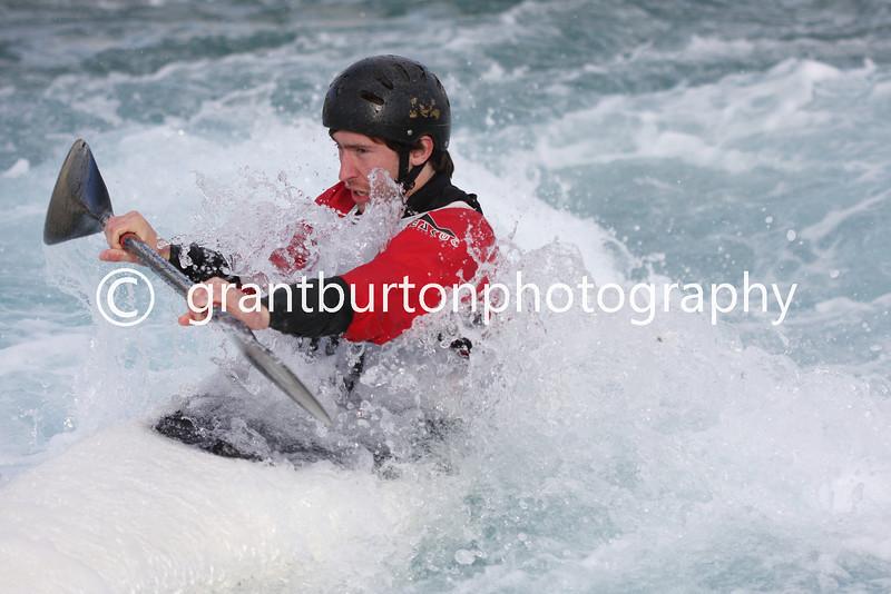 Final British Slalom Open MK1 002