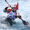 Final British Slalom Open MK1 066