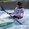 Final British Slalom Open MK1 071