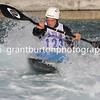 Final British Slalom Open MK1 015