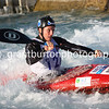 Final British Slalom Open MK1 123