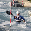 Final British Slalom Open MK1 110