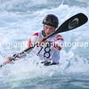 Final British Slalom Open MK1 068