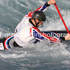 Final British Slalom Open MK1 109