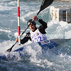 Final British Slalom Open MK1 111