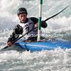 Final British Slalom Open MK1 080