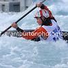 Final British Slalom Open MK1 067