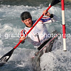 Final British Slalom Open MK1 107