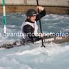 Final British Slalom Open MK1 018