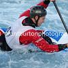 Final British Slalom Open MK1 064