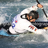 Final British Slalom Open MK1 130