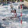Final British Slalom Open MK1 115