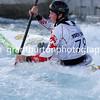 Final British Slalom Open MK1 070