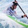 Final British Slalom Open MK1 069