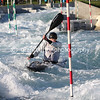 Final British Slalom Open MK1 124
