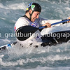 Final British Slalom Open MK1 127
