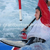 Final British Slalom Open MK1 063