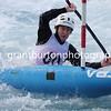 Final British Slalom Open MK1 065