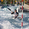 Final British Slalom Open MK1 119