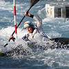 Final British Slalom Open MK1 122