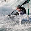 Final British Slalom Open MK1 079