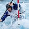 Final British Slalom Open MK1 019