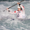 Final British Slalom Open MK1 006